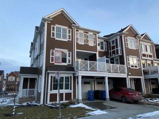 Photo 23: 250 Cityscape Common NE in Calgary: Cityscape Row/Townhouse for sale : MLS®# A1051799