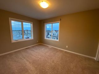 Photo 9: 250 Cityscape Common NE in Calgary: Cityscape Row/Townhouse for sale : MLS®# A1051799