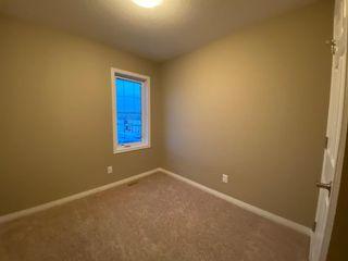 Photo 16: 250 Cityscape Common NE in Calgary: Cityscape Row/Townhouse for sale : MLS®# A1051799