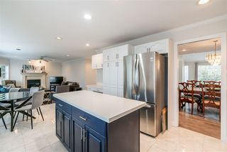 Photo 12: 12375 63A Avenue in Surrey: Panorama Ridge House for sale : MLS®# R2521911