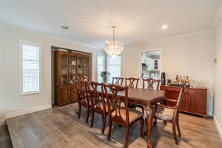 Photo 7: 12375 63A Avenue in Surrey: Panorama Ridge House for sale : MLS®# R2521911