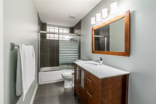 Photo 30: 12375 63A Avenue in Surrey: Panorama Ridge House for sale : MLS®# R2521911