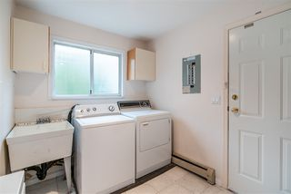 Photo 17: 12375 63A Avenue in Surrey: Panorama Ridge House for sale : MLS®# R2521911