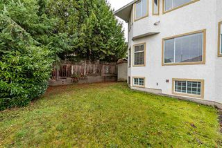Photo 31: 12375 63A Avenue in Surrey: Panorama Ridge House for sale : MLS®# R2521911