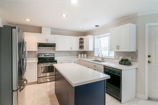 Photo 11: 12375 63A Avenue in Surrey: Panorama Ridge House for sale : MLS®# R2521911