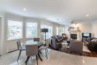 Photo 9: 12375 63A Avenue in Surrey: Panorama Ridge House for sale : MLS®# R2521911