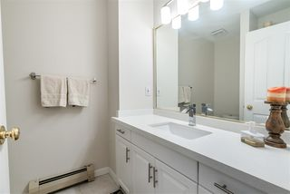 Photo 16: 12375 63A Avenue in Surrey: Panorama Ridge House for sale : MLS®# R2521911