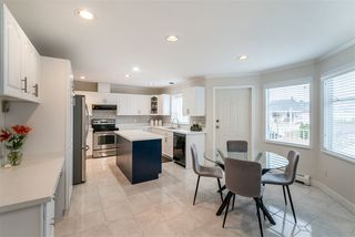 Photo 10: 12375 63A Avenue in Surrey: Panorama Ridge House for sale : MLS®# R2521911