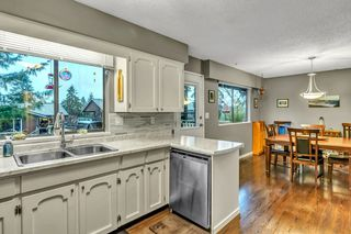 "Photo 10: 421 MCGILL Drive in Port Moody: College Park PM House for sale in ""COLLEGE PARK"" : MLS®# R2525883"