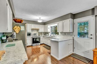 "Photo 5: 421 MCGILL Drive in Port Moody: College Park PM House for sale in ""COLLEGE PARK"" : MLS®# R2525883"