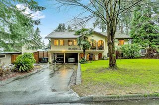 "Photo 2: 421 MCGILL Drive in Port Moody: College Park PM House for sale in ""COLLEGE PARK"" : MLS®# R2525883"