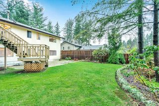 "Photo 39: 421 MCGILL Drive in Port Moody: College Park PM House for sale in ""COLLEGE PARK"" : MLS®# R2525883"