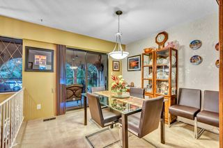"Photo 14: 421 MCGILL Drive in Port Moody: College Park PM House for sale in ""COLLEGE PARK"" : MLS®# R2525883"