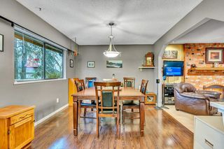 "Photo 12: 421 MCGILL Drive in Port Moody: College Park PM House for sale in ""COLLEGE PARK"" : MLS®# R2525883"