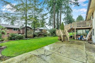 "Photo 37: 421 MCGILL Drive in Port Moody: College Park PM House for sale in ""COLLEGE PARK"" : MLS®# R2525883"