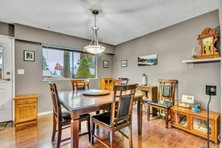 "Photo 11: 421 MCGILL Drive in Port Moody: College Park PM House for sale in ""COLLEGE PARK"" : MLS®# R2525883"