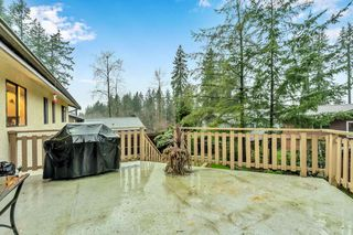 "Photo 36: 421 MCGILL Drive in Port Moody: College Park PM House for sale in ""COLLEGE PARK"" : MLS®# R2525883"