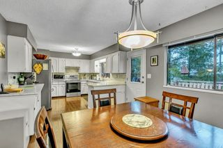 "Photo 6: 421 MCGILL Drive in Port Moody: College Park PM House for sale in ""COLLEGE PARK"" : MLS®# R2525883"
