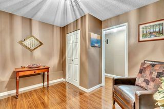 "Photo 3: 421 MCGILL Drive in Port Moody: College Park PM House for sale in ""COLLEGE PARK"" : MLS®# R2525883"