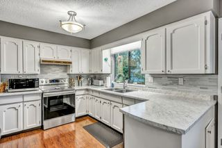"Photo 7: 421 MCGILL Drive in Port Moody: College Park PM House for sale in ""COLLEGE PARK"" : MLS®# R2525883"