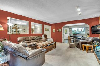 "Photo 16: 421 MCGILL Drive in Port Moody: College Park PM House for sale in ""COLLEGE PARK"" : MLS®# R2525883"