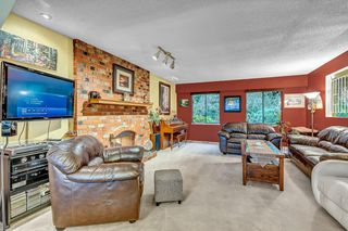 "Photo 18: 421 MCGILL Drive in Port Moody: College Park PM House for sale in ""COLLEGE PARK"" : MLS®# R2525883"