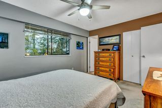 "Photo 25: 421 MCGILL Drive in Port Moody: College Park PM House for sale in ""COLLEGE PARK"" : MLS®# R2525883"
