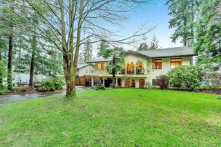 "Photo 1: 421 MCGILL Drive in Port Moody: College Park PM House for sale in ""COLLEGE PARK"" : MLS®# R2525883"