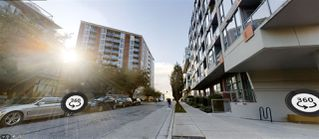 """Photo 10: 408 251 E 7TH Avenue in Vancouver: Mount Pleasant VE Condo for sale in """"THE DISTRICT"""" (Vancouver East)  : MLS®# R2528268"""