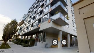 """Photo 2: 408 251 E 7TH Avenue in Vancouver: Mount Pleasant VE Condo for sale in """"THE DISTRICT"""" (Vancouver East)  : MLS®# R2528268"""