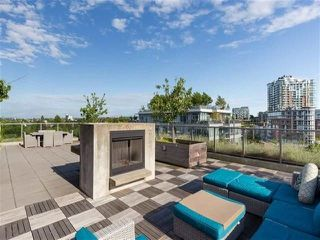 """Photo 8: 408 251 E 7TH Avenue in Vancouver: Mount Pleasant VE Condo for sale in """"THE DISTRICT"""" (Vancouver East)  : MLS®# R2528268"""