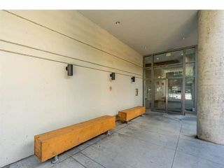 """Photo 9: 408 251 E 7TH Avenue in Vancouver: Mount Pleasant VE Condo for sale in """"THE DISTRICT"""" (Vancouver East)  : MLS®# R2528268"""