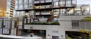 """Photo 6: 408 251 E 7TH Avenue in Vancouver: Mount Pleasant VE Condo for sale in """"THE DISTRICT"""" (Vancouver East)  : MLS®# R2528268"""