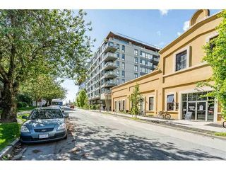 """Photo 11: 408 251 E 7TH Avenue in Vancouver: Mount Pleasant VE Condo for sale in """"THE DISTRICT"""" (Vancouver East)  : MLS®# R2528268"""