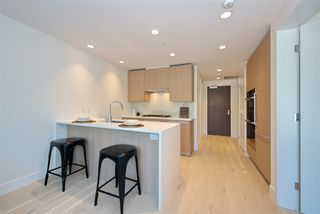 Main Photo: 703 2785 LIBRARY Lane in North Vancouver: Lynn Valley Condo for sale : MLS®# R2531112
