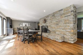 Photo 9: 73 52319 RGE RD 231: Rural Strathcona County House for sale : MLS®# E4165751