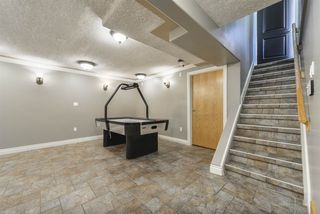 Photo 20: 73 52319 RGE RD 231: Rural Strathcona County House for sale : MLS®# E4165751