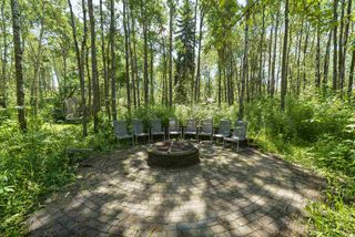 Photo 26: 73 52319 RGE RD 231: Rural Strathcona County House for sale : MLS®# E4165751
