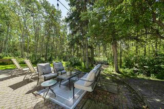 Photo 25: 73 52319 RGE RD 231: Rural Strathcona County House for sale : MLS®# E4165751