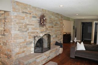 Photo 14: 73 52319 RGE RD 231: Rural Strathcona County House for sale : MLS®# E4165751