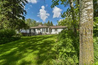 Photo 23: 73 52319 RGE RD 231: Rural Strathcona County House for sale : MLS®# E4165751