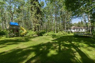 Photo 28: 73 52319 RGE RD 231: Rural Strathcona County House for sale : MLS®# E4165751