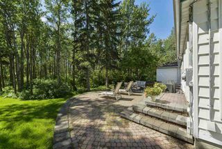 Photo 24: 73 52319 RGE RD 231: Rural Strathcona County House for sale : MLS®# E4165751