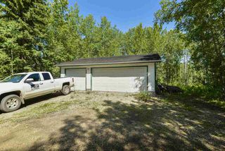 Photo 29: 73 52319 RGE RD 231: Rural Strathcona County House for sale : MLS®# E4165751