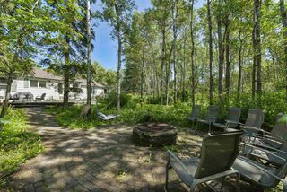 Photo 27: 73 52319 RGE RD 231: Rural Strathcona County House for sale : MLS®# E4165751