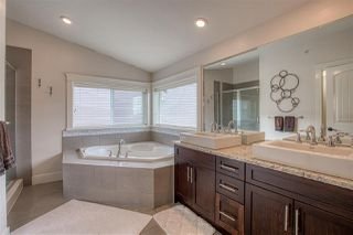 "Photo 13: 13440 235 Street in Maple Ridge: Silver Valley House for sale in ""BALSAM CREEK"" : MLS®# R2391028"