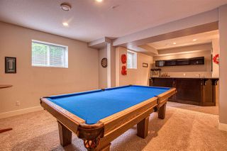 "Photo 16: 13440 235 Street in Maple Ridge: Silver Valley House for sale in ""BALSAM CREEK"" : MLS®# R2391028"