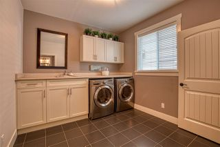 "Photo 9: 13440 235 Street in Maple Ridge: Silver Valley House for sale in ""BALSAM CREEK"" : MLS®# R2391028"