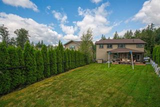 "Photo 20: 13440 235 Street in Maple Ridge: Silver Valley House for sale in ""BALSAM CREEK"" : MLS®# R2391028"