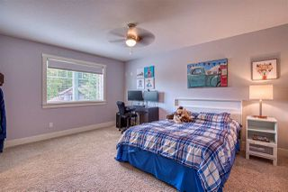"Photo 14: 13440 235 Street in Maple Ridge: Silver Valley House for sale in ""BALSAM CREEK"" : MLS®# R2391028"